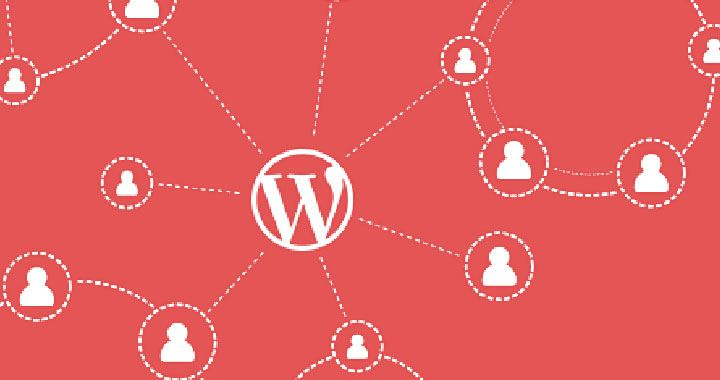 Ultimate Guide To Install and Setup WordPress Multisite Network
