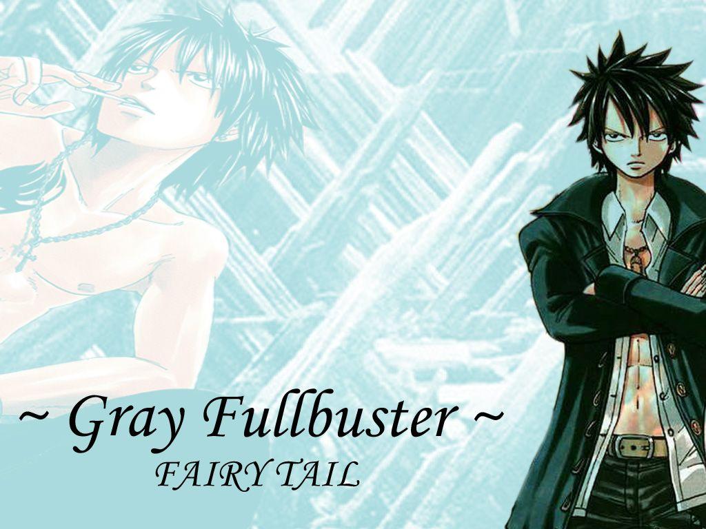Free Fairy Tail