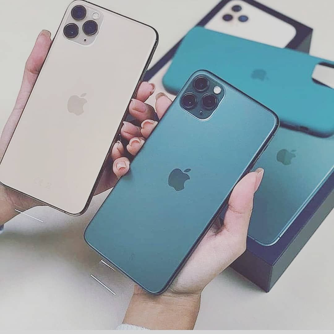 Win A Discount Code For Iphone Case Iphoneonly Iphonesia Iphone Iphoneography Iphone6 Caseiphone Iphone7 Case Apple Technology Iphone Gadgets Iphone