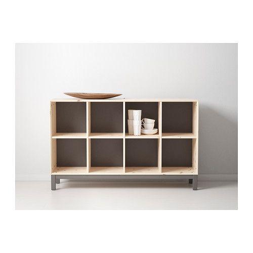 Mobilier Et Decoration Interieur Et Exterieur Vinyl Record Storage Ikea Ikea Home Furnishings