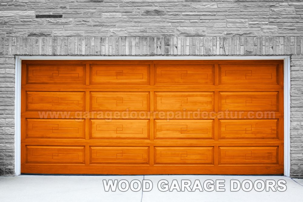 We Are The Only Company In Decatur That Is Able To Fix Any Garage Door Problem In One Go Als Garage Doors Garage Door Opener Repair Garage Door Repair Service