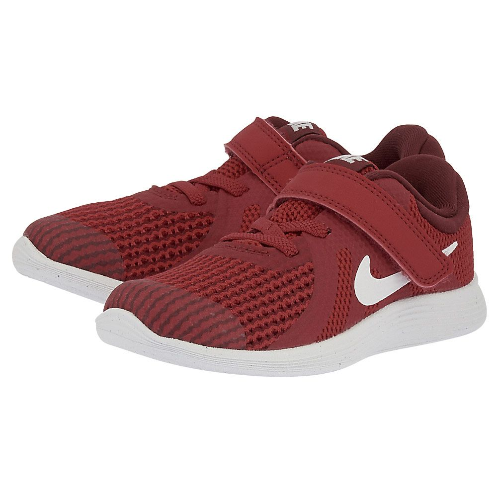 031e38b6155 Pin by Olashoes.gr on Olashoes in 2019 | Pinterest | Sneakers nike ...