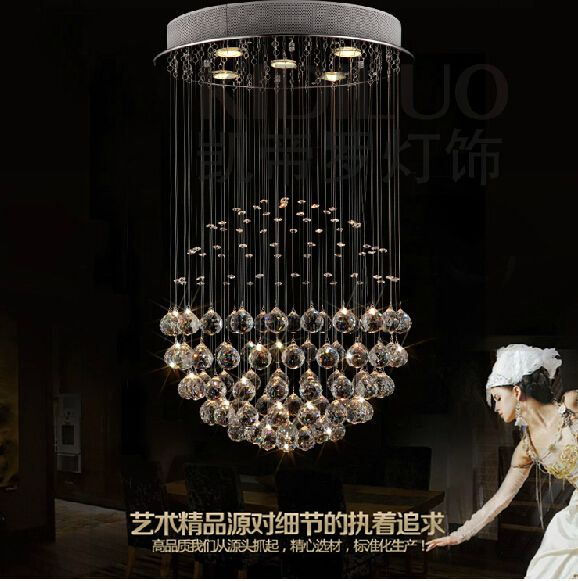 Cheap crystal chandelier buy quality chandelie directly from china cheap crystal chandelier buy quality chandelie directly from china crystal bass suppliers hot sale aloadofball Gallery
