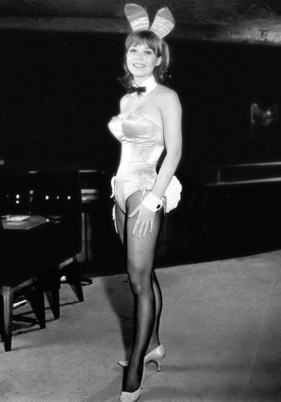 Legs Bonnie Scott nude (85 photos) Is a cute, 2020, lingerie