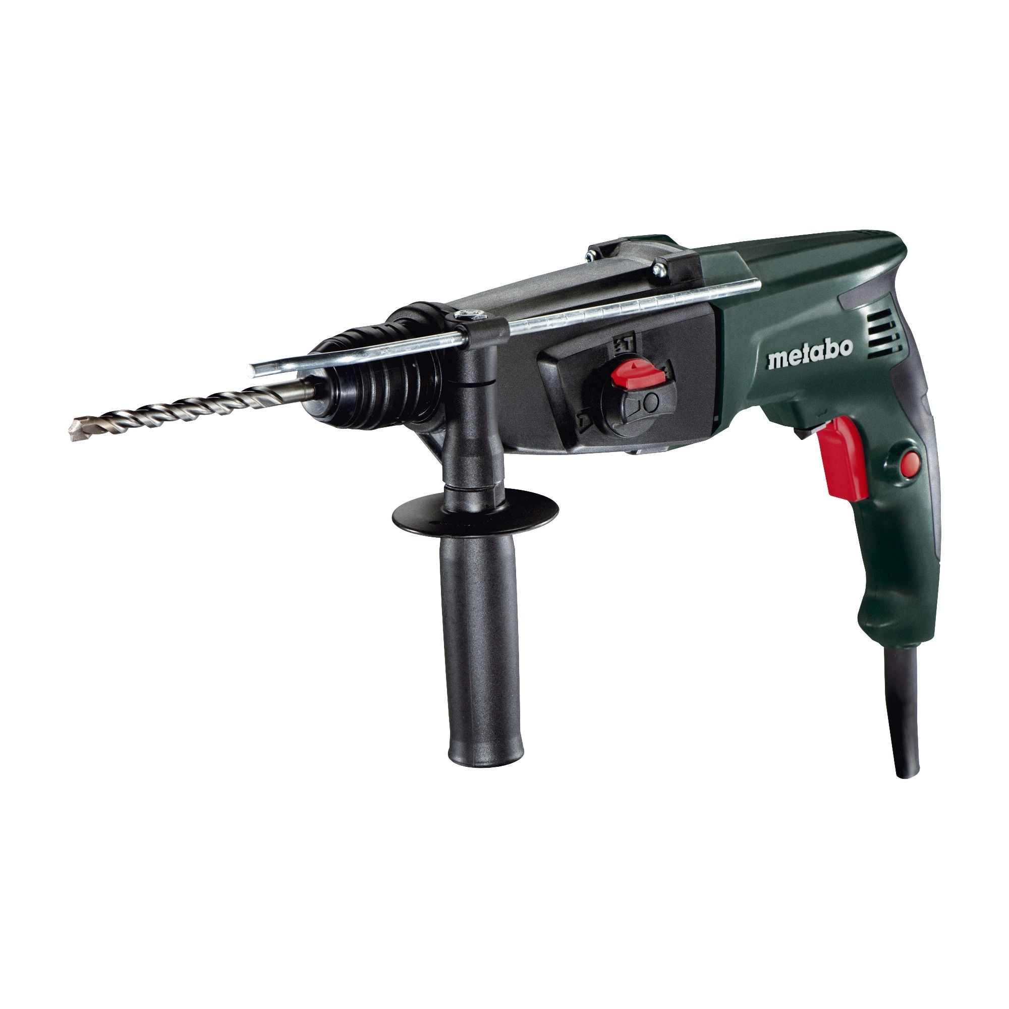 Combi Boorhamer Metabo Boorhamer Combi Khe2444 Power Tool Metabo Design Power
