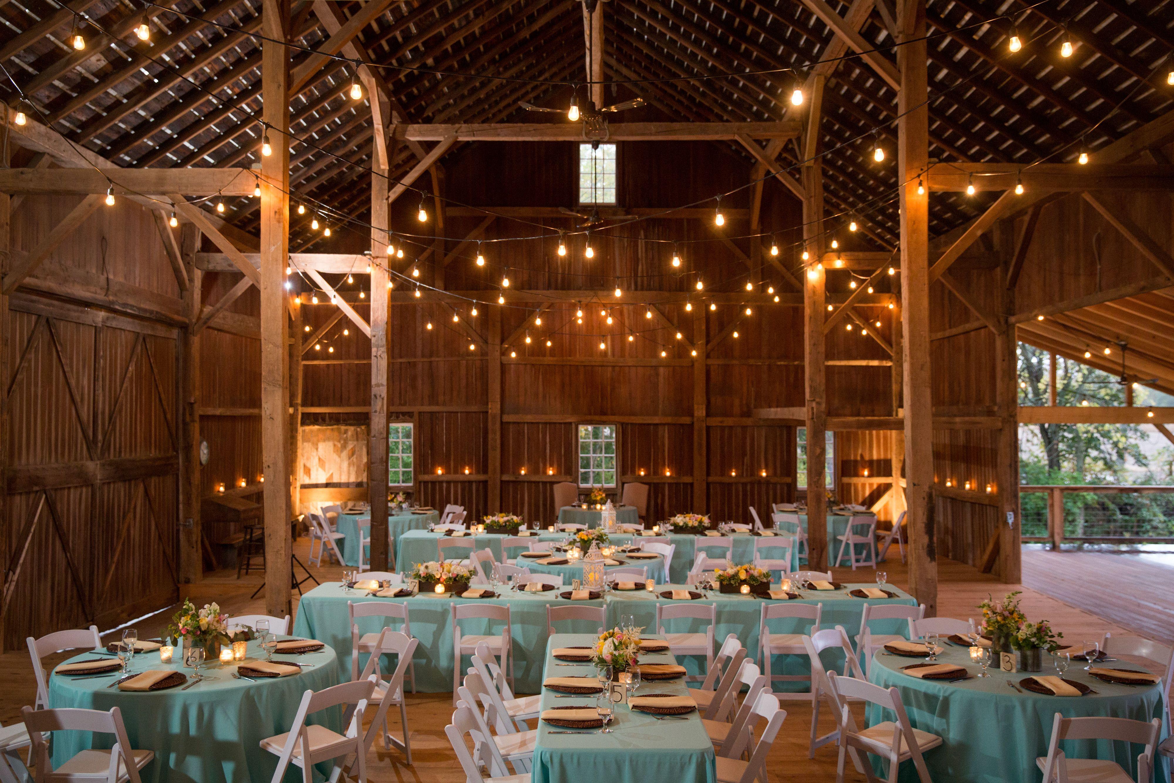 Pin On Wedding Venues Michigan