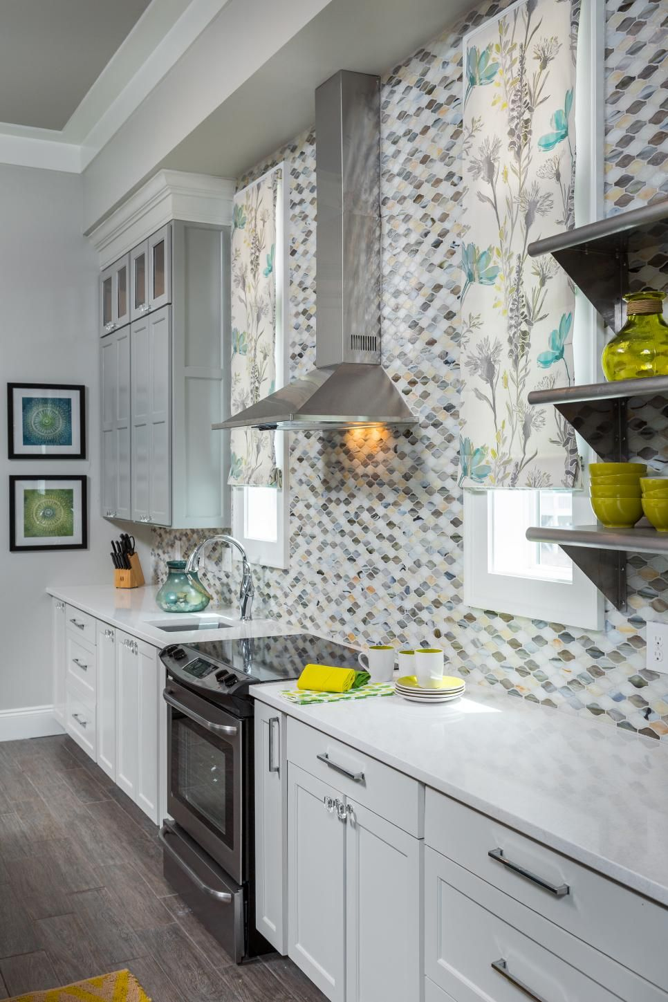 of with black green kitchen agreeable cabinet countertops quartz countertop white manufacturers