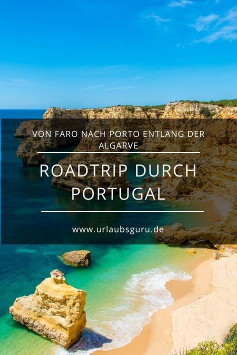 Photo of Unique Portugal tour – all tips & experiences