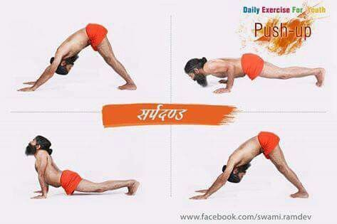 yoga for beginners imageparveen kumar  hatha yoga