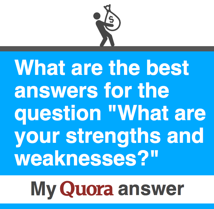 write about yourself your character strengths and weaknesses Figuring out which strengths and weaknesses to list on a  what should you write for strengths and weaknesses on a  how do you find your strengths.