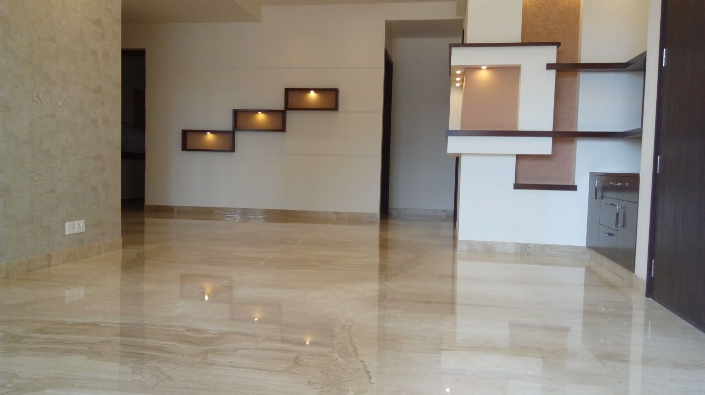 Builder Floor Sale 4 Bhk Sushant Lok 1 Gurgaon For More Details 9811022205 Flooring Sale Second Floor Flooring