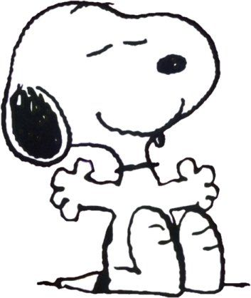 Happybirthdaysnoopy Te Amo My Snoopy Snoopy Dibujos Fondo De Pantalla Snoopy Dibujos
