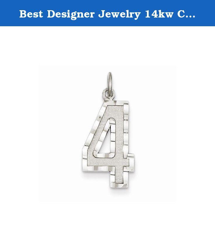 AMDXD Jewelry Stainless Steel Wedding Band Men Wedding Ring Sheep Head Silver Black