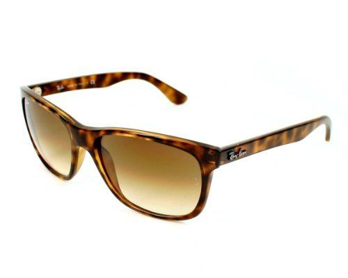 Havana Brown, Crystals, Ray Ban Sunglasses, Free Delivery, Ray Bans, Online 9a24c8f440