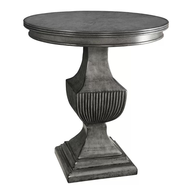 Astoria Grand Ormond End Table & Reviews Wayfair in 2020