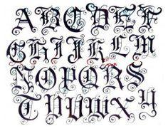 Graffitifontsgothicstyle28429g 508397 pixels letters graffitifontsgothicstyle28429g 508397 pixels thecheapjerseys Images