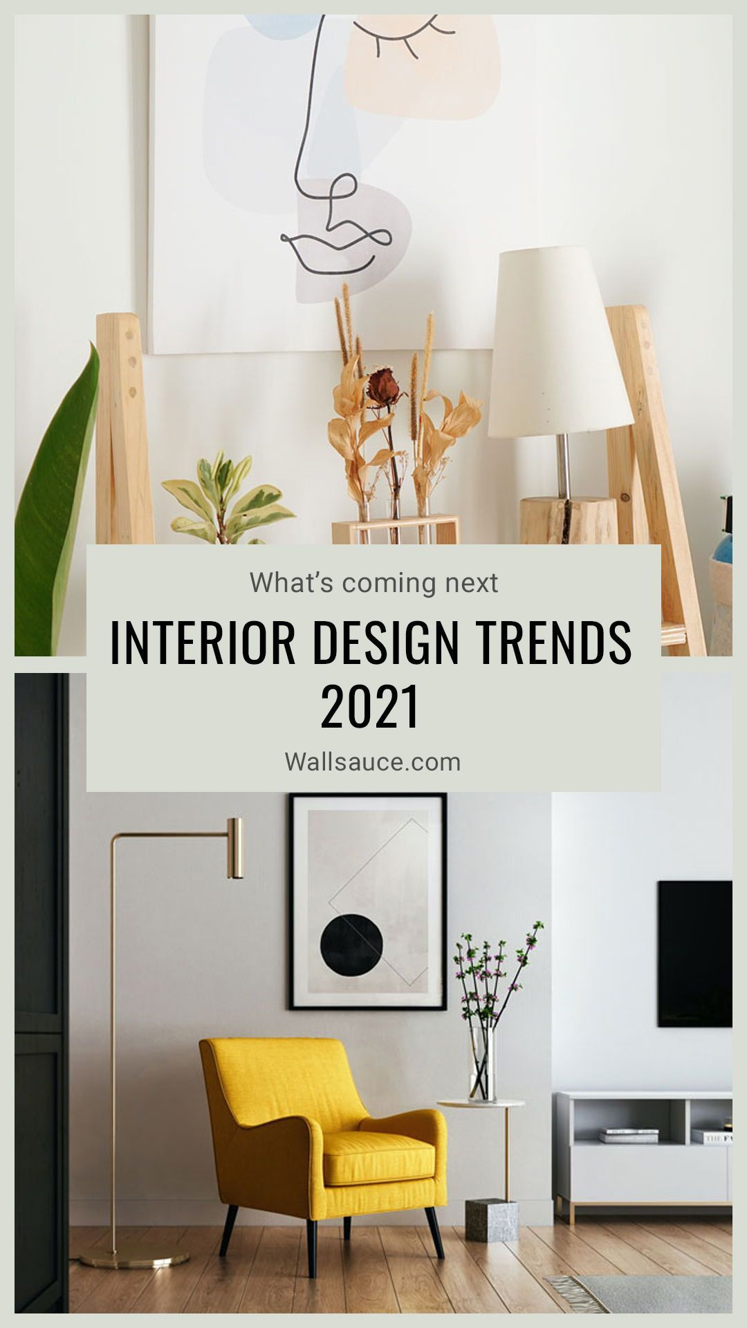 interior design trends 2021 what s coming next on 2021 decor colour trend predictions id=86849
