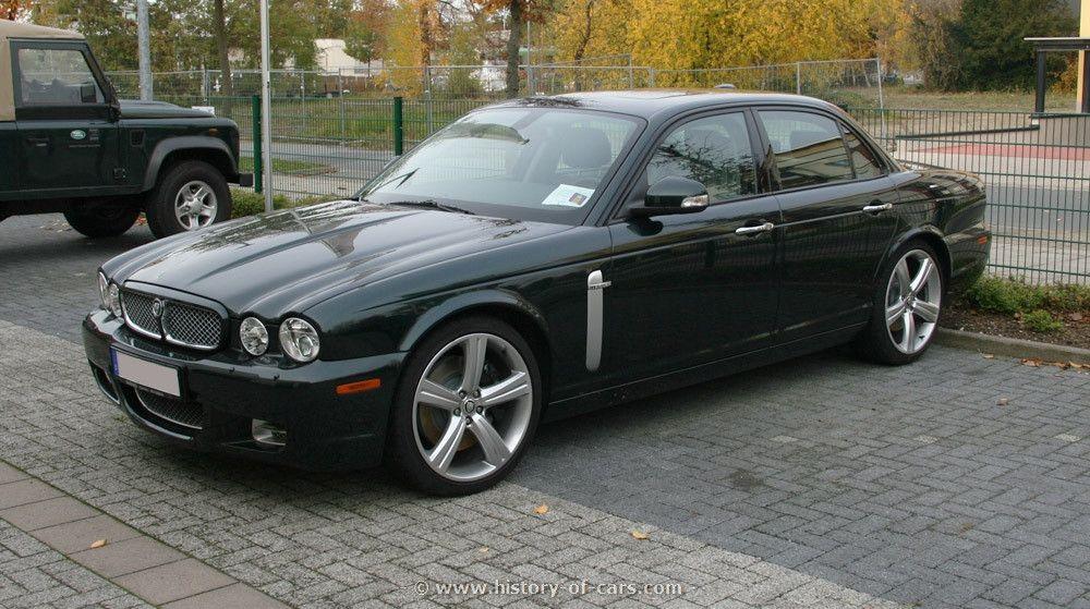 Epingle Sur Jaguar