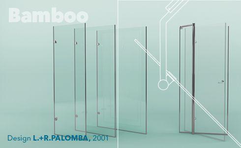 flaminia #ceramicaflaminia #madeinitaly #arredobagno #design ... - Arredo Bagno Modica