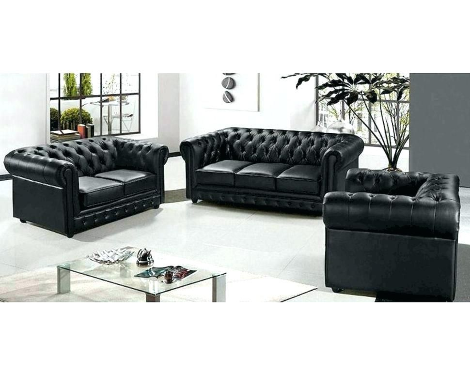 Awesome Sofa Set Walmart All Sofas For Home Leather Sofa Set Squirreltailoven Fun Painted Chair Ideas Images Squirreltailovenorg