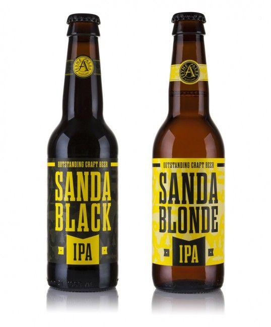 lovely-package-fyne-ales-sanda-ipa-1 #packaging