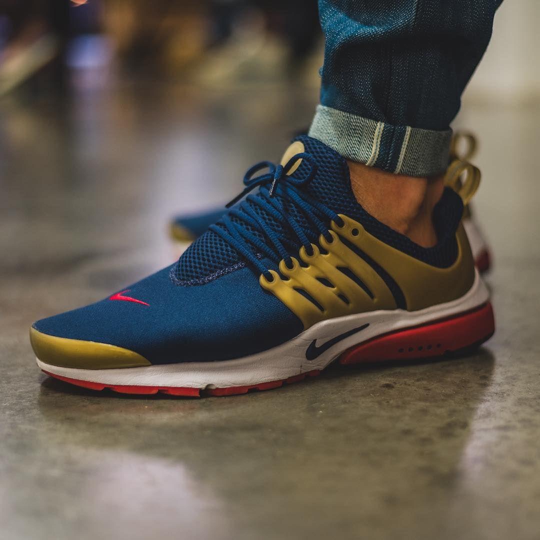 Nike air shoes, Nike id, Nike clothes mens