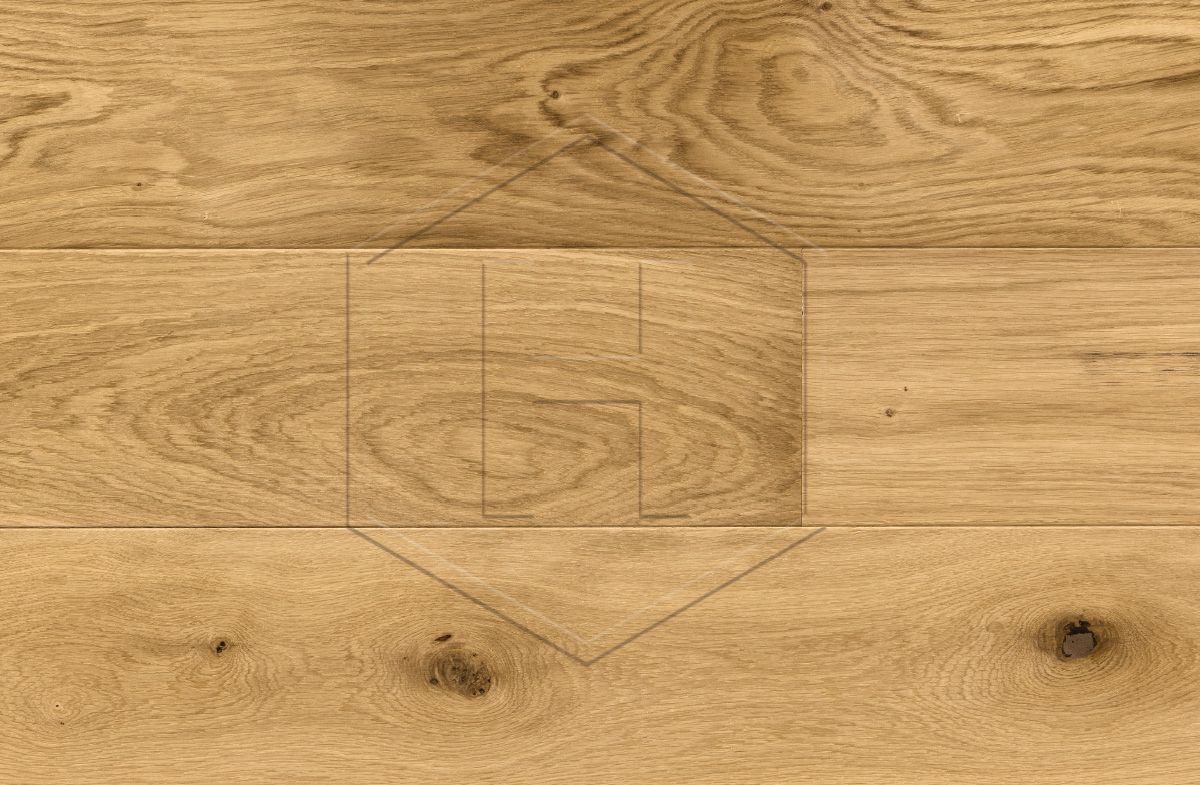 Hw6200 Oak Mascot Rustic Grade Engineered Timber Flooring Engineered Timber Flooring Creative Hub Timber