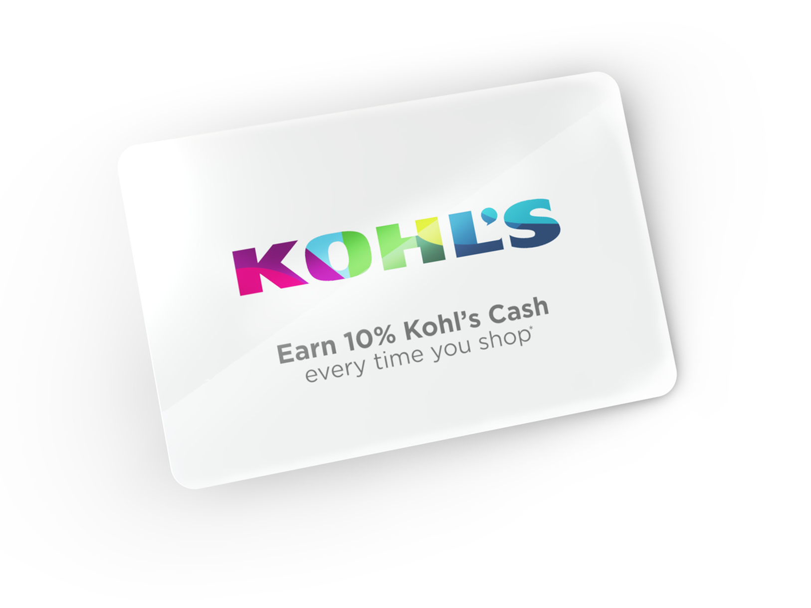 Use Kohl S Admin Infinite And Thousands Of Other Assets To Build An Immersive Game Or Experience Select From A Wide Range Of Models Roblox Games Crying Girl
