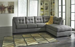 Ashley Sectional Sets Lowest Prices Guaranteed Mississauga Peel Region Toronto Gta Image 1 Mattress Furniture Sectional Furniture Sectional Sofa Couch