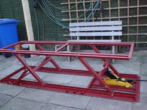 Pdf Diy Wooden Motorcycle Work Bench Plans Download Wooden