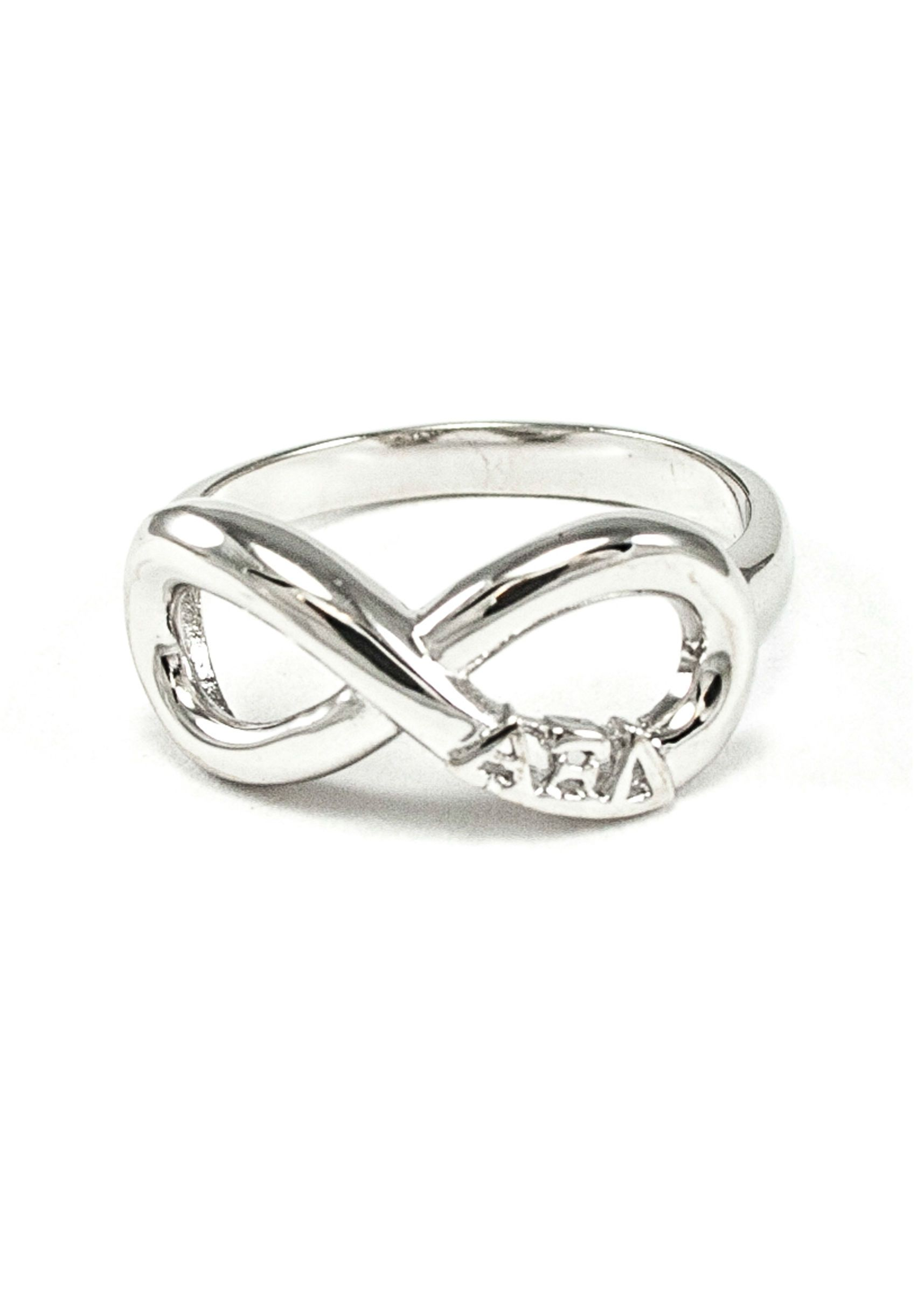 d cathy jewel en rings prong white engagement cat bird claw ring waterman greek