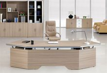 Standard Office Desk Dimensions Semi Circle Office Desk Desk