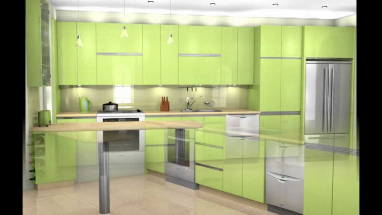 Attractive GREAT Ideas For Kitchen Colors. Modern Design Kitchen Colors Part 30