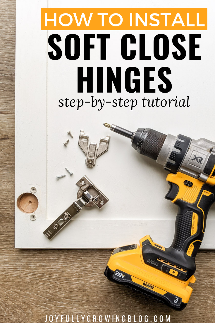 Soft Close Hinges Self Closing Hinges Kitchen Cabinets Hinges Hinges For Cabinets