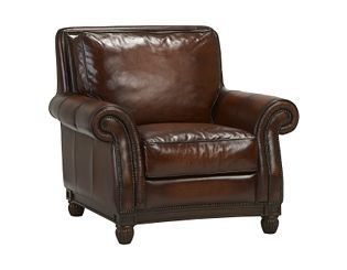 Leather Arm Chair Leather Chair Leather Armchair Chair