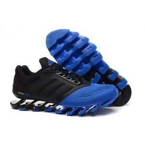 Adidas shoes, Nike shoes