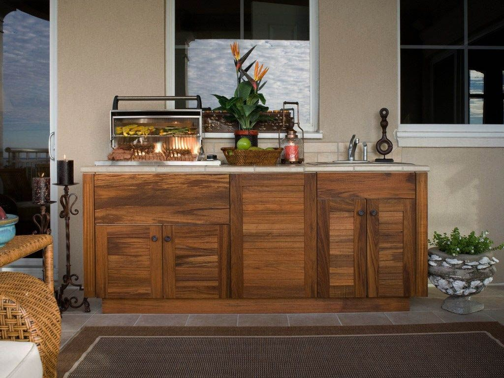 Outstanding Ikea Kitchen Cabinets Europe That Will Blow Your Mind