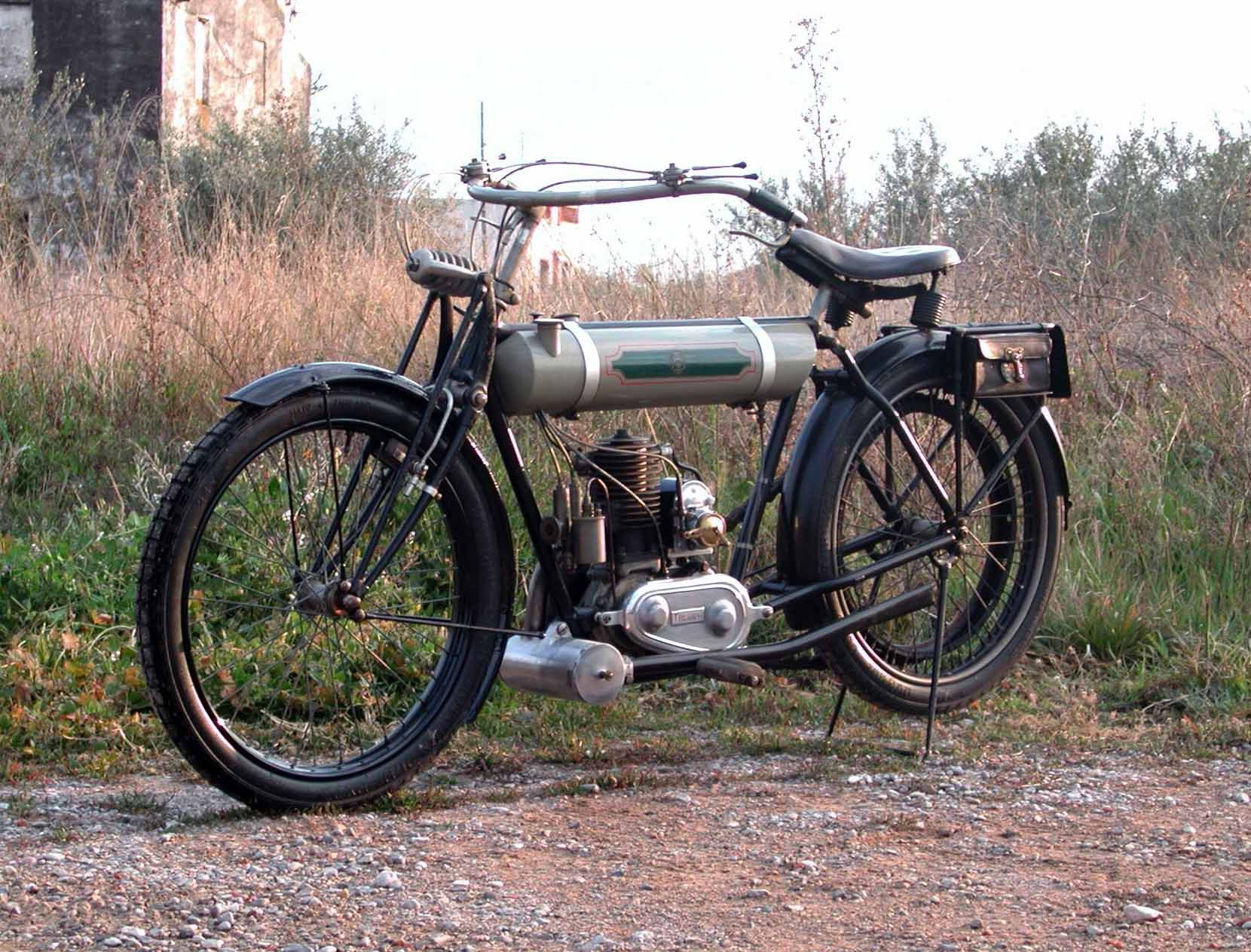 triumph lw junior 1915 225 cc vintage motorcycle. Black Bedroom Furniture Sets. Home Design Ideas