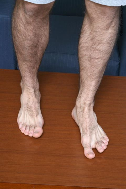 Well, that male sexy hairy legs feet consider