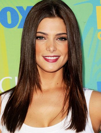 Ashley Greene 2001 Teen Choice Awards