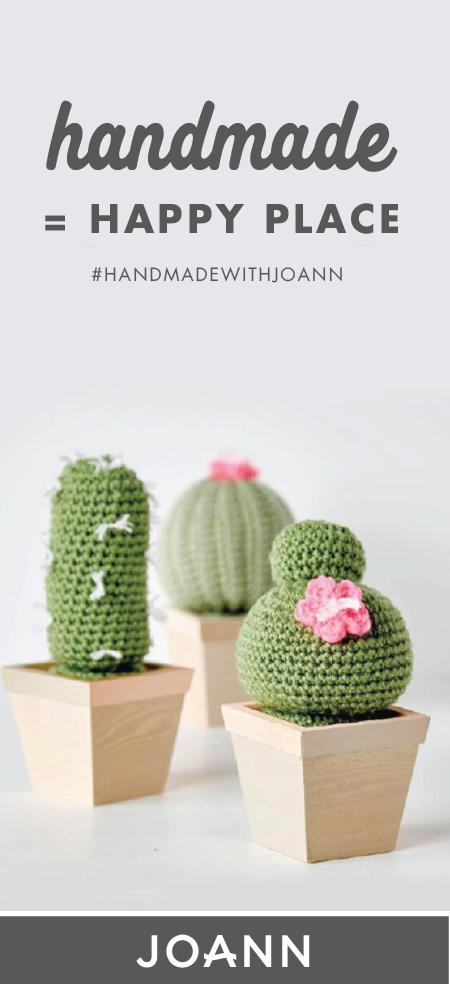 Red Heart Super Saver Yarn 3pk | Pinterest | Muñecos en crochet ...