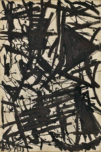 Michael Corinne West | Still Life | corinne michael west | Pinterest | Artist gallery, Abstract art painting, West art