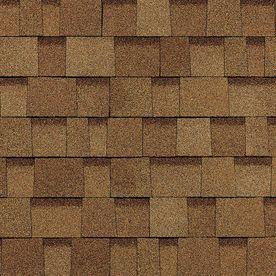 Light Brown Roof Shingles | Roof shingles, Roof ...