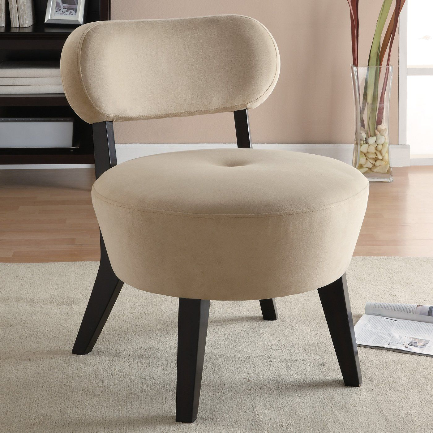 Best Coaster Fine Furniture 90029 Accent Chair Accent Chairs 400 x 300
