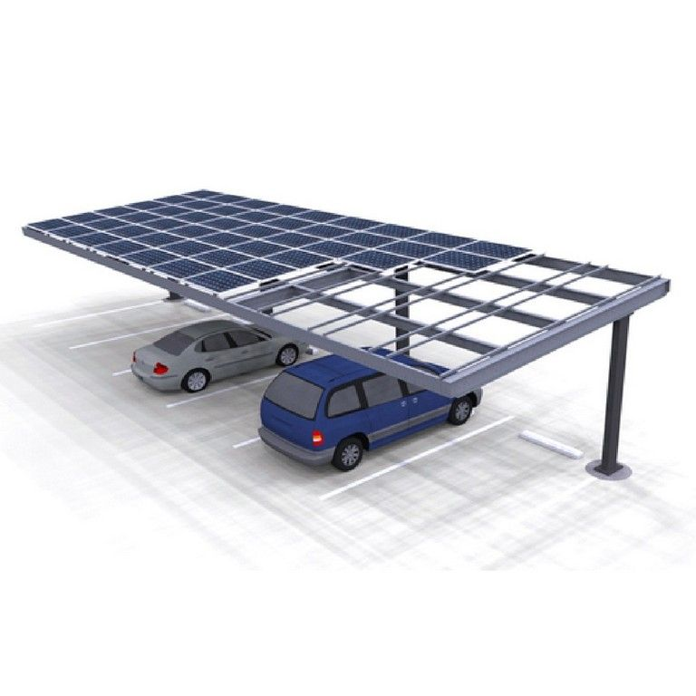 Carports For Apartment Complexes Metal Carports In California