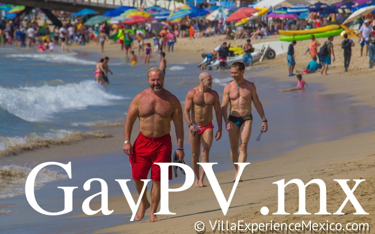Pin on GAY-FRIENDLY DESTINATIONS