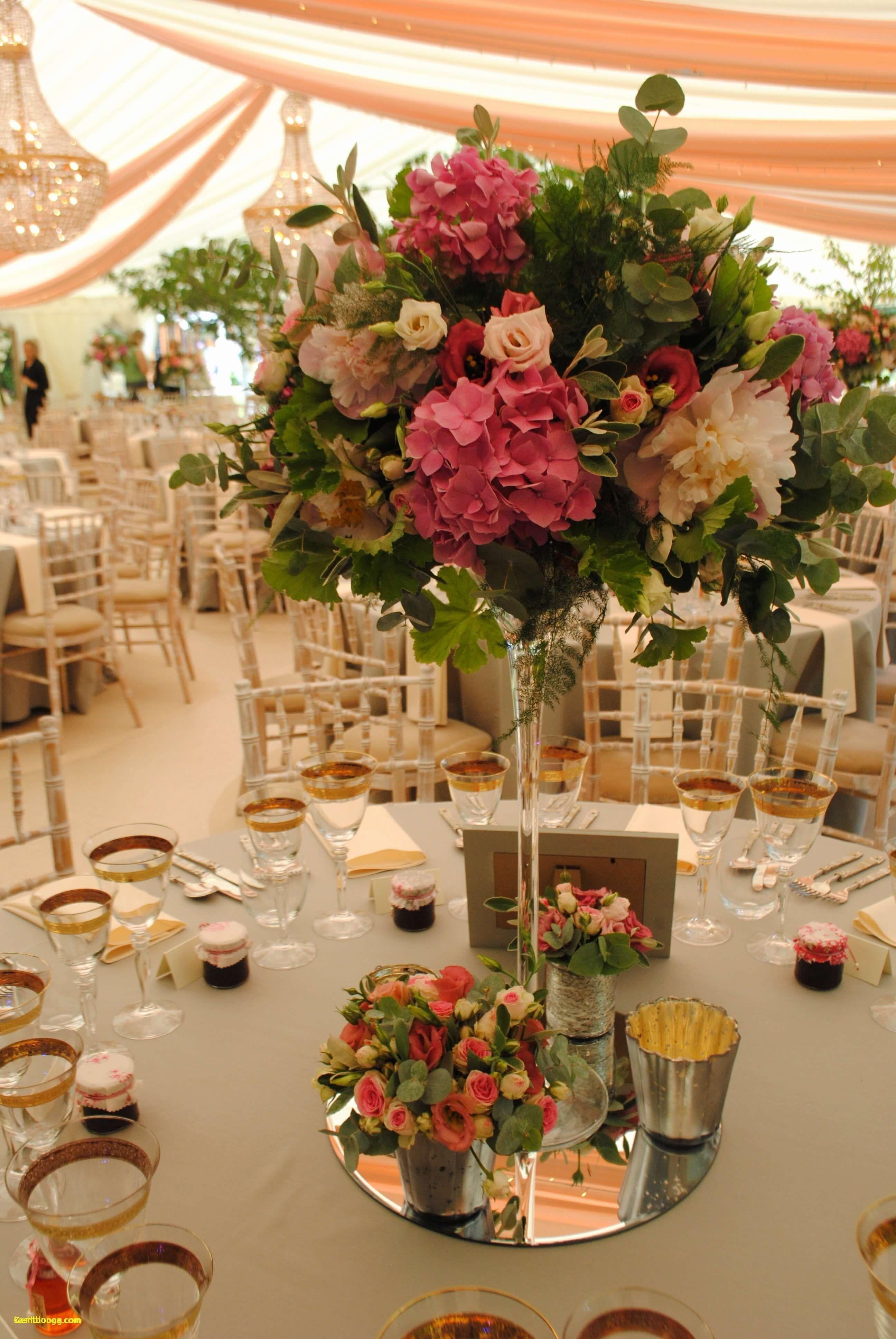 Best Beautiful As Well As Elegant Diy Wedding Decorations Ideas Wedding Decor Elegant Wedding Table Decorations Bridal Table Decorations
