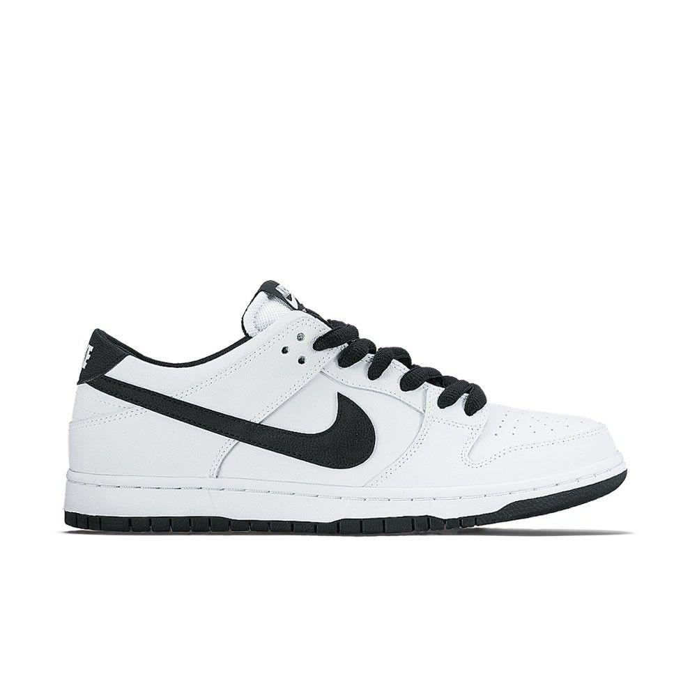 sports shoes ba4d7 ecc00 Nike SB Dunk Low Pro Ishod Wair - Shoes - Men   shoes   Nike sb ...
