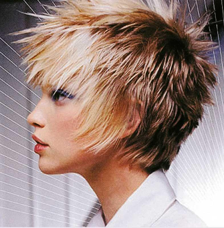 Frisuren Testen Manner Kostenlos Frisur Ideen Haar Styling Tolle Haare Stufenschnitt Lange Haare