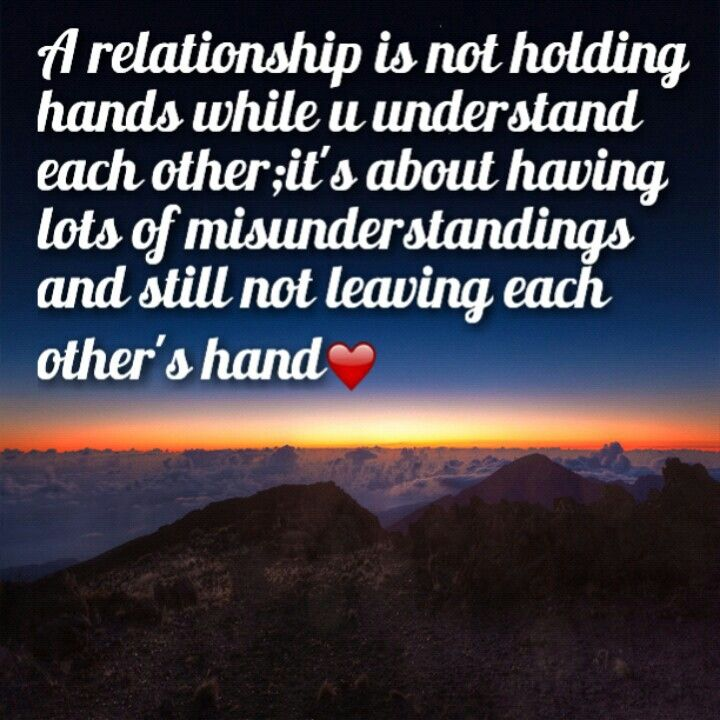 Relationship Quotes Sentimental Quotes Relationship Quotes Unconditional Love Quotes